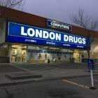 London Drugs - Pharmacies - 403-571-4931