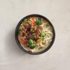 Koya Japan - Sushi & Japanese Restaurants