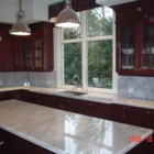 Niagara Granite & Marble - Counter Tops