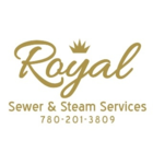 Royal Sewer & Steam Services - Septic Tank Cleaning
