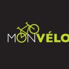 Mon Vélo - Accessoires et matériel de vélo