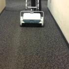 Nature Cleaning Services - Carpet & Rug Cleaning