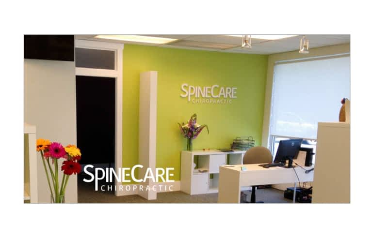 photo SpineCare Chiropractic