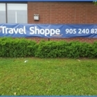 Travel Shoppe Canada - Travel Agencies - 905-240-8222