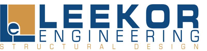 photo Leekor Engineering Inc