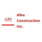 Alba Exteriors - Home Improvements & Renovations