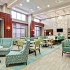 View Hampton Inn & Suites by Hilton Guelph's Guelph profile