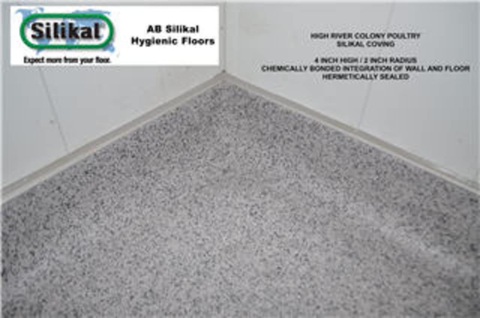 SureBond Safe Floors (Div Of Diamond Hard Surfaces Calgary Inc)   Opening  Hours   10 6420 79 Ave SE, Calgary, AB