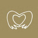 Voir le profil de Commercial Drive Massage Therapy - Vancouver