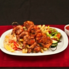 Brochette Et Compagnie - Mediterranean Restaurants - 514-508-9901