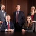 Alveberg Chris - Lawyers - 250-542-5353