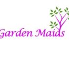 Garden Maids - Lawn Maintenance - 250-415-9048