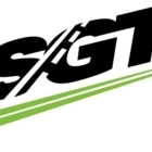 S G T 2000 Inc - Services de transport - 819-395-4213