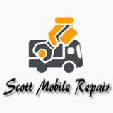 Scott Mobile Repair - Trailer Repair & Service