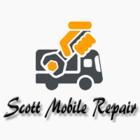 Scott Mobile Repair - Entretien et réparation de remorques