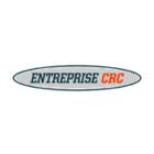 Entreprise CRC - Déneigement