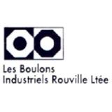 View Boulons Industriels Rouville Ltée's Saint-Pie profile