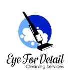 EyeForDetail inc. - Nettoyage résidentiel, commercial et industriel