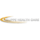 Truppe Health Care Products & Services Ltd - Logo