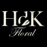 HDK Floral - Fleuristes et magasins de fleurs