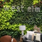 West Elm - Furniture Stores - 514-861-2809