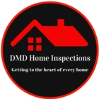 DMD Home Inspections - Home Inspection