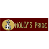 View Holly's Pride Of Ancaster's Freelton profile