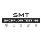 View SMT Backflow Testing's Vancouver profile