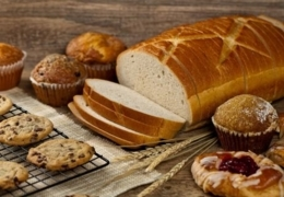 Gluten-free Bakeries in Calgary