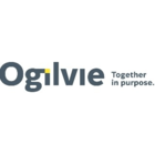 Ogilvie LLP - Avocats