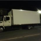 Déménagement Boyer - Moving Services & Storage Facilities - 514-812-0271