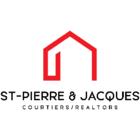 View St-Pierre & Jacques Courtiers's Beloeil profile