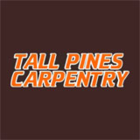 Tall Pines Carpentry - Eavestroughing & Gutters - 613-332-9410