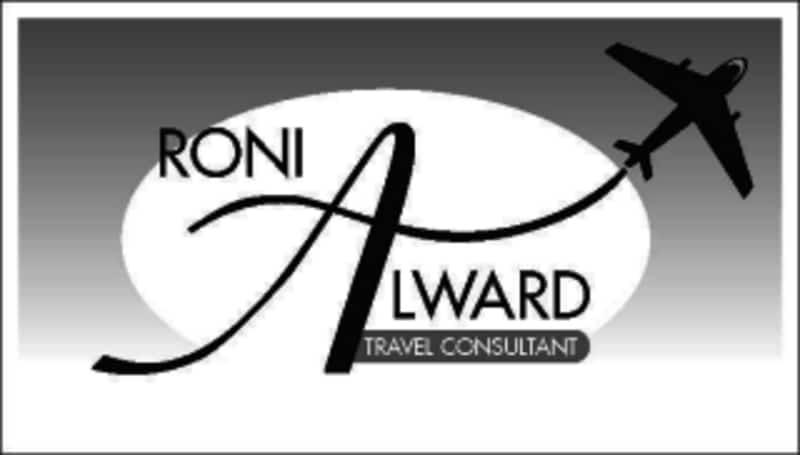 Travel Agencies Quebec Contact Email Directory Canada