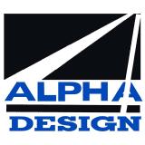 View Alpha Design's Kamloops profile