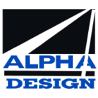 Alpha Design - Machine Shops