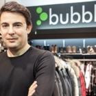 Bubbles - Boutiques - 514-284-1022