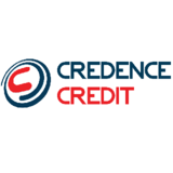 View Credence Credit Debt Solutions's North York profile