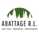 Abattage RL - Tree Service