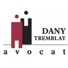 Avocat Dany Tremblay - Lawyers - 418-579-1331