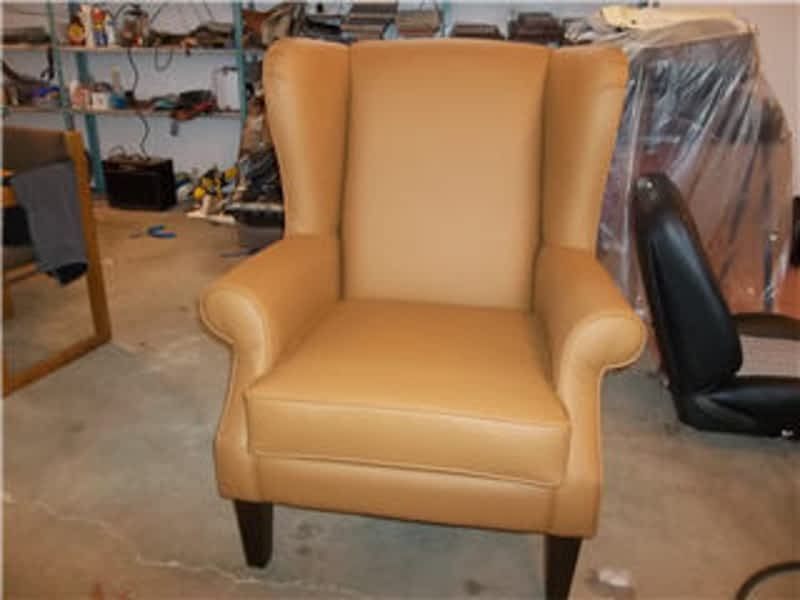 Mercer Upholstery Furniture Repair Redcliff Ab 112 4 St Ne Canpages