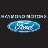 Raymond Motors - New Car Dealers