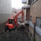 Excavation Pierre Philipps - Waterproofing Contractors - 450-455-5191