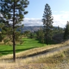 Eaglepoint Golf Resort - Public Golf Courses - 250-573-5547
