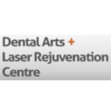 Dental Arts & Laser Rejuvenation Centre - Dentists