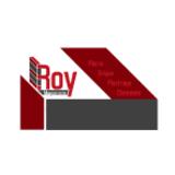 View Roy Maçonnerie's Hudson profile