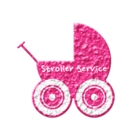 Stroller Service - Baby Products & Accessories