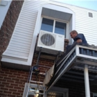 Air Fusion - Air Conditioning Contractors