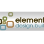 Elements Design Build