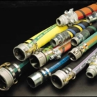 ERIKS Industrial Services LP - Hose Fittings & Couplings